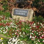 Valognes Garden