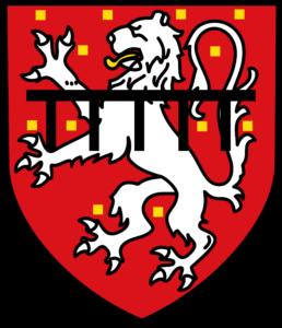 Armoiries de Stolberg