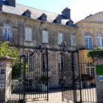 Hôtel de Beaumont