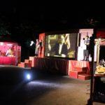 27Juillet2018-Annibal-et-ses-elephants-Valognes-0007