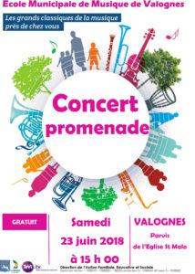 Affiche-concert-promenade-23-juin-2018