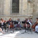 Concert promenade - EMM - 23-06-2018 - 10