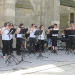 Concert promenade - EMM - 23-06-2018 - 11