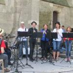 Concert promenade - EMM - 23-06-2018 - 3