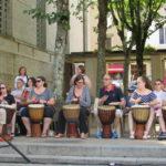 Concert promenade - EMM - 23-06-2018 - 6