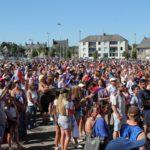 15Juillet2018-Finale-coupe-du-monde-Football-Valognes-0003