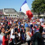 15Juillet2018-Finale-coupe-du-monde-Football-Valognes-0004