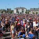 15Juillet2018-Finale-coupe-du-monde-Football-Valognes-0005