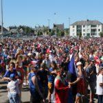 15Juillet2018-Finale-coupe-du-monde-Football-Valognes-0006