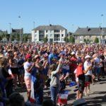 15Juillet2018-Finale-coupe-du-monde-Football-Valognes-0007