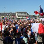 15Juillet2018-Finale-coupe-du-monde-Football-Valognes-0008