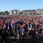 15Juillet2018-Finale-coupe-du-monde-Football-Valognes-0011