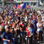 15Juillet2018-Finale-coupe-du-monde-Football-Valognes-0013