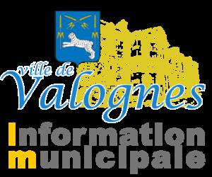 Information-municipale