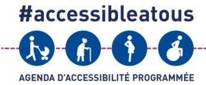 #accessibleatous