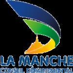 La Manche - Conseil Départemental