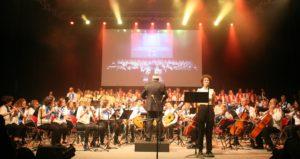 Concert 14-18 Final
