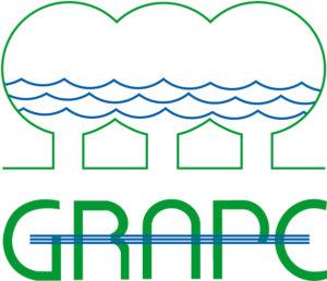 LogoGrape