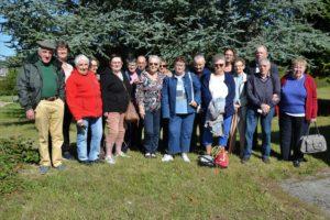 Seniors-en-vacances-2018-Valognes-0001