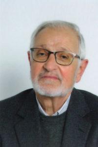 Francois LENGRONNE